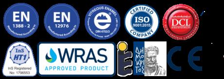 venman certifications ii-a-ii